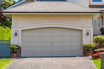 Garage Door Services Austin Amp Round Rock Tx